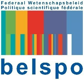 Belgian survey on Health, Sexuality and Well-being