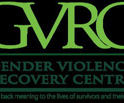Gender-Based Violence Recovery Centre (GBVRC), Mombasa Kenya, received the label of the UNESCO Chair Sexual Health and Human Rights
