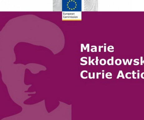 ICRH accepting expressions of interest for post doctoral Marie Skłodowska-Curie Actions (MSCA) Individual Fellowships