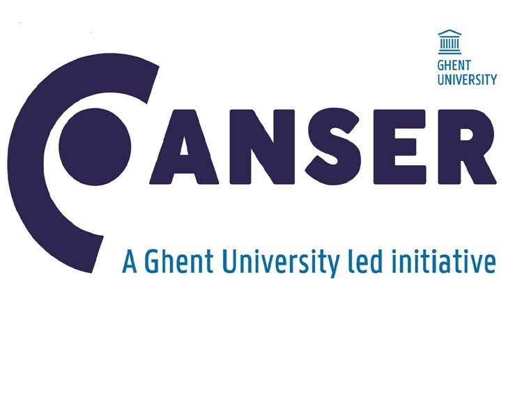 ANSER – Five years of cutting-edge research and cooperation on sexual and reproductive health and rights