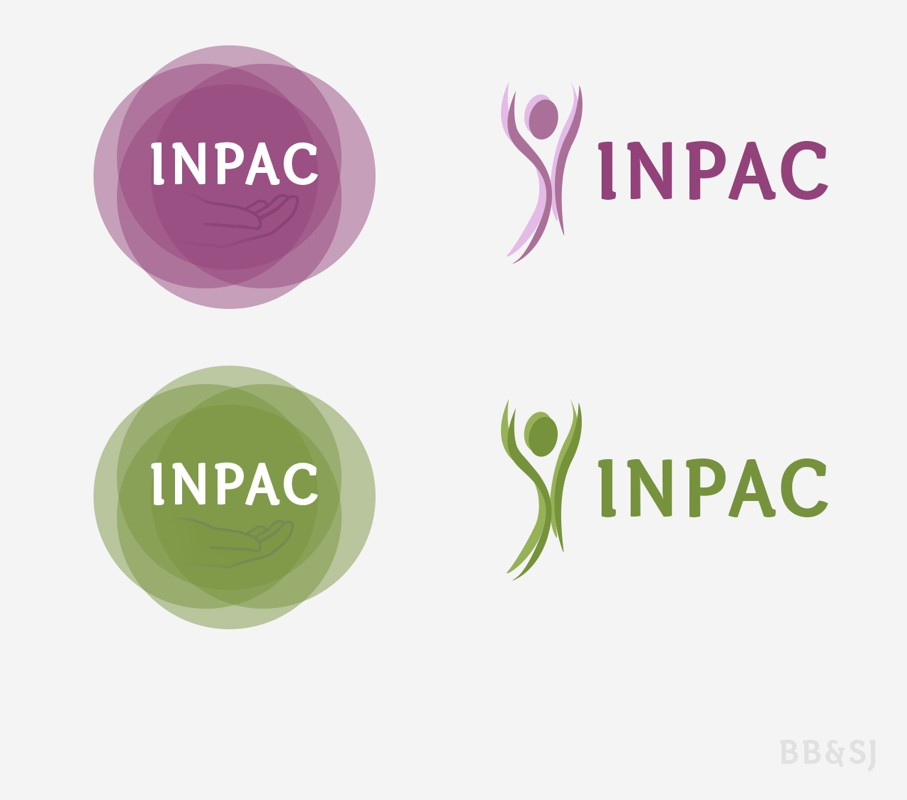 INPAC - INtegrating Post-Abortion family planning services into existing abortion services in hospital settings in China